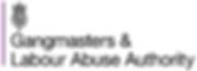 GLAA_logo.png