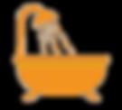 shutterstock_170681399_shower.png