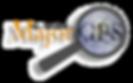 Major_GPS_Logo.png