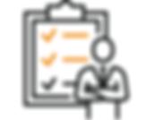 shutterstock_763225378_tick_list.png