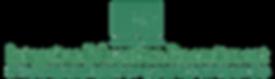 Integritas_Eduction_Logo1_Transparent.pn