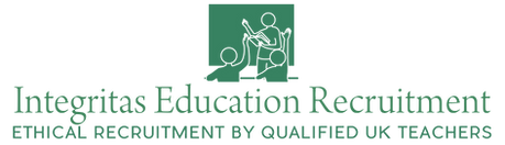 Integritas_Eduction_Logo1_Transparent.pn