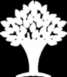 Edwards_Tree_White.png
