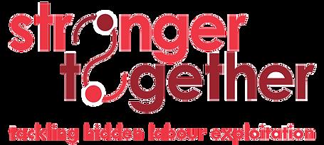 stronger_together_logo_large.png