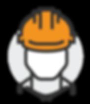 AdobeStock_119301670_industrial.png