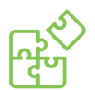 AdobeStock_211494641_Missing_Piece_Green