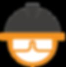 shutterstock_431700541_construction_icon