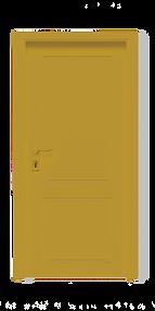 gold_door_closed.png