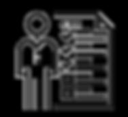 shutterstock_578702491_check_list.png