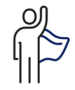 MiGrowth Accountability Icon.png