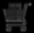 shutterstock_557629711_shopping_cart.png