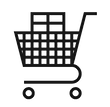 shutterstock_557629711_shopping_cart.png