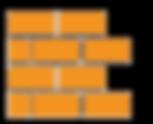 shutterstock_170681399_bricks.png