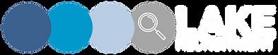 Lake_Logo_2.png