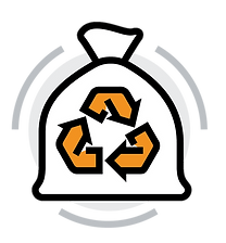 AdobeStock_113148487_waste_recycling.png
