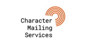 MemberLogoDetailRenderer_CHARACTER MAILI