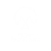 mTech_Logo_White_Transparent.png