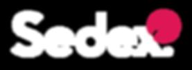 sedex-logo-white.png