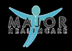 Major-Healthcare_trans_favicon.png