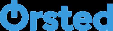 1280px-Ørsted_logo.svg.png