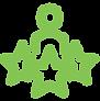 AdobeStock_208271616_Quality_Candidates_