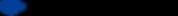 長田広告株式会社 ロゴ.png