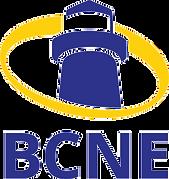 BCNEabbreviatedcolorCMYK_edited.png