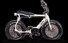 ruff-cycles-lil-buddy-ebike-creme-side-r