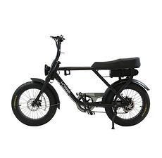 ZWART-knaapbikes.jpg