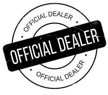 official dealer logo Electric Urban Bikes