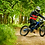 Thumbnail: Sur-Ron Light Bee X  off-road bike