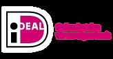 IDeal logo betaal mogelijkheid in onze webshop