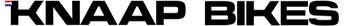 Logo_Knaap_bikes.png