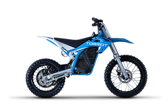 Motocross-Perfil-TRANSPARENT.png