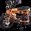 Thumbnail: Lil' Buddy Orange