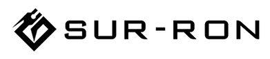 Sur-Ron - logo paysage white x.jpg