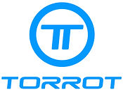 LOGO TORROT vertical recortado.jpg