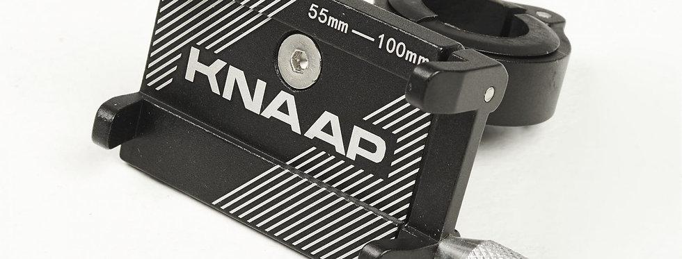 KNAAP Phone holder