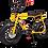 Thumbnail: Lil' Buddy Yellow