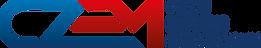 CZEM-logo-color.png