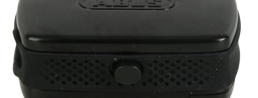 ABUS Alarmbox