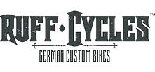 logo ruff-cycles.png