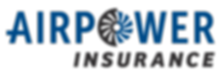 AirPowerLogo.png