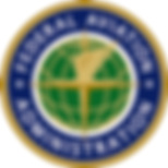 FAA logo.png