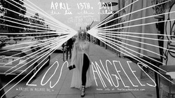 RETURNING TO LA FLYER fb cover pic