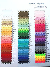Linen%2520Swatches_edited_edited.jpg