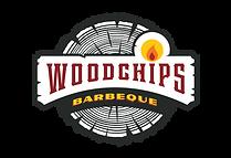 Woodchips-BBQ-Master_logo_for-light-back