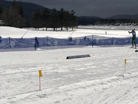 Skiers of the Week - MID Carnival