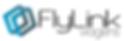 flk logo.png