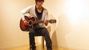 音楽家のジストニア:予防対策と症状改善